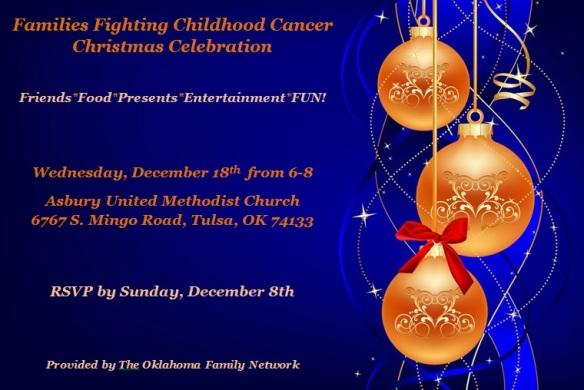 2013 Invite Postponed