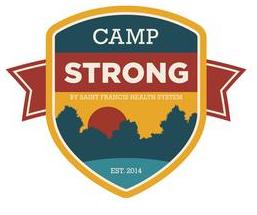 Camp Stong