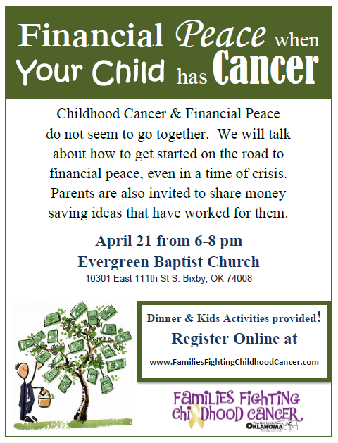 Support Group Flier Apr2015