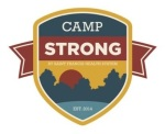 camp-strong