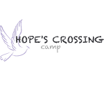 hopes-crossing